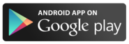 Systmonline Android App on Google Play