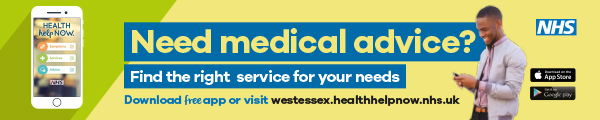 Need medical help and advice? Find the right service for your needs with Health help Now.
